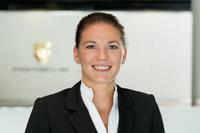 Tina Ettengruber
