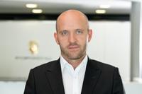 Bastian Lehner
