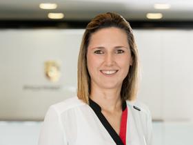 Eva Staringer